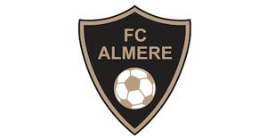 FC Almere
