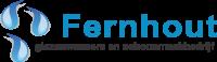 Fernhout Glazenwassers en Schoonmaakbedrijf Logo